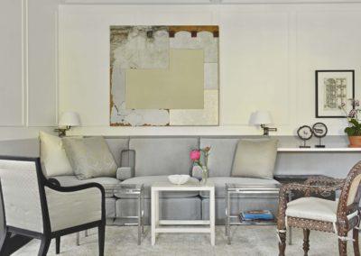Living Room Alternate Shot