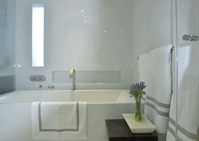 04Master Bathroom, NY