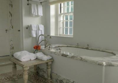 06Master Bathroom, NY