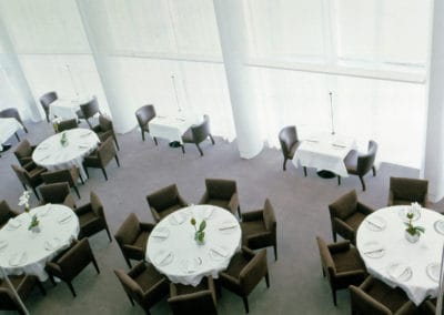 Dining-room-in-Golf-Club