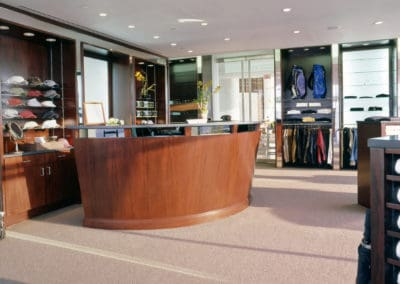 golf_club_shop